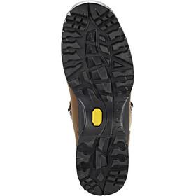 Hanwag Tatra II Bunion GTX Shoes Damen brown